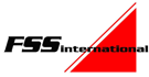 FSS International